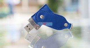 USB-22 (10)