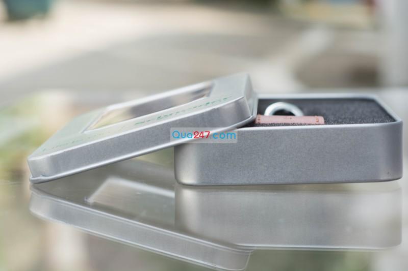 USB-34-1 USB 34 - usb da cao cấp