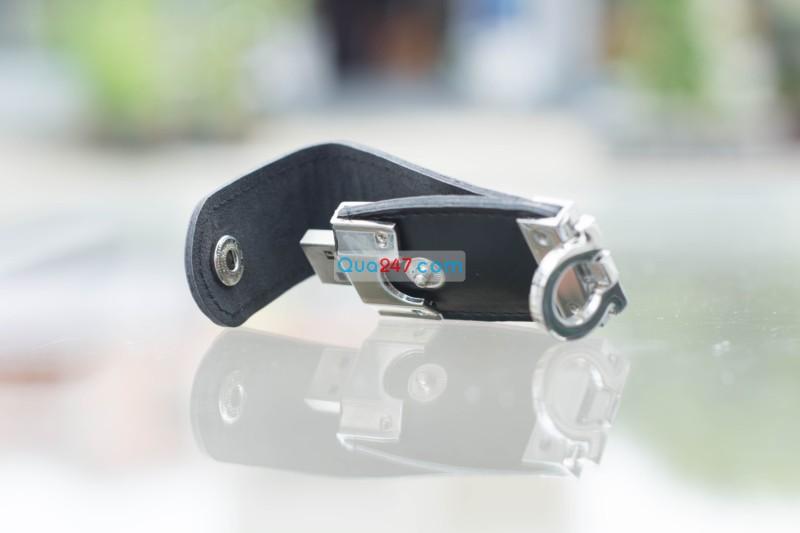 USB-34-10 USB 34 - usb da cao cấp