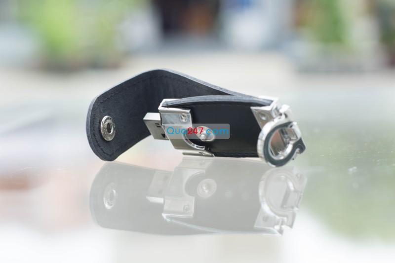USB-34-2 USB 34 - usb da cao cấp