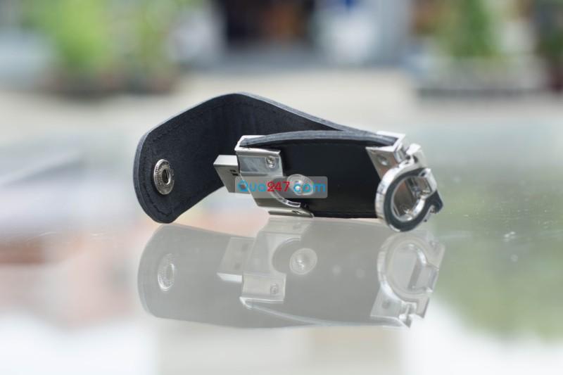 USB-34-3 USB 34 - usb da cao cấp