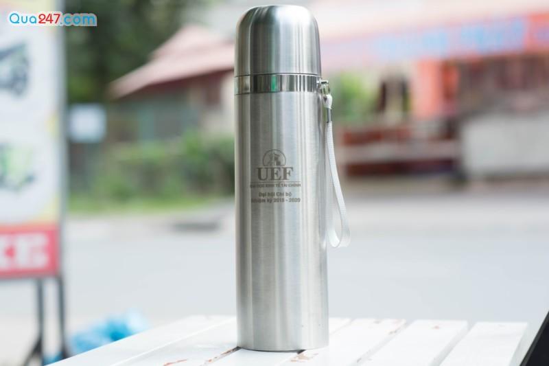 Binh-Giu-Nhiet-02-5 Bình giữ nhiệt 02- 500ml