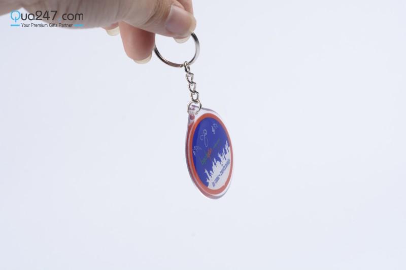 Moc-Khoa-Do-Keo-24-1 Móc khóa đổ keo 24