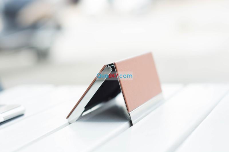 Namecard-02-1 Hộp Namecard da 02