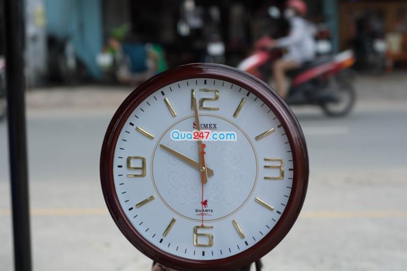 Dong-Ho-19-1 Đồng hồ treo tường 19