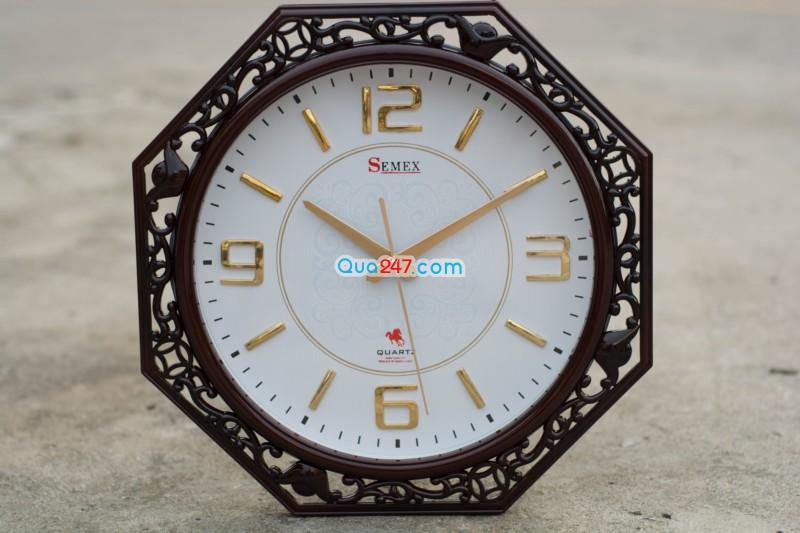 Dong-Ho-21-3 Đồng hồ treo tường 21