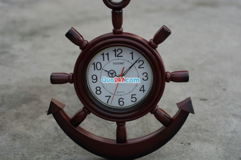 Dong-Ho-24-1 Đồng hồ treo tường 24