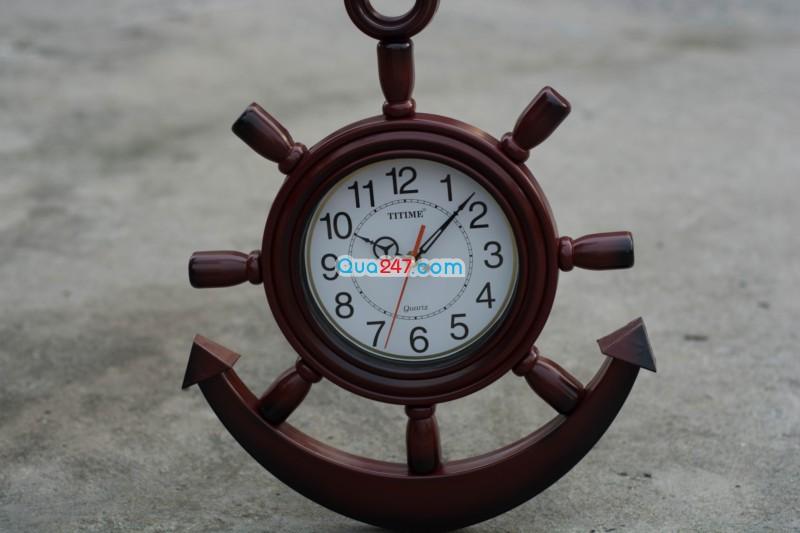 Dong-Ho-24-2 Đồng hồ treo tường 24