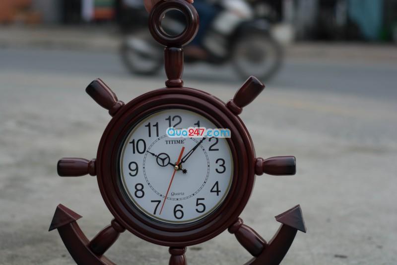Dong-Ho-24-4 Đồng hồ treo tường 24