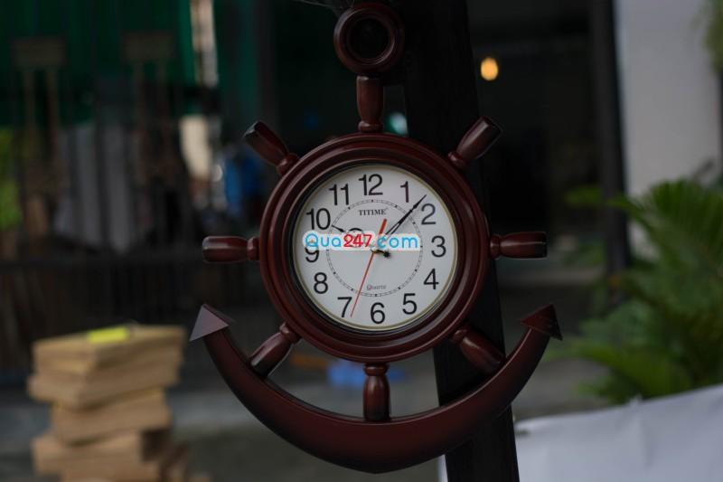 Dong-Ho-24-5 Đồng hồ treo tường 24