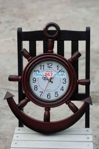 Dong-Ho-24-6 Đồng hồ treo tường 24