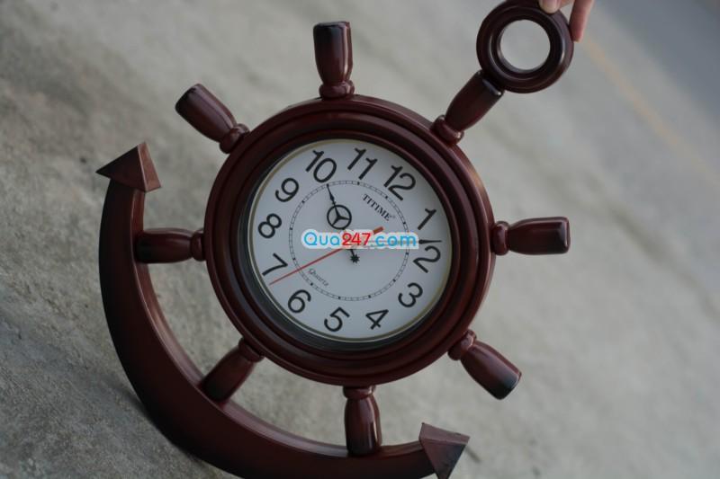 Dong-Ho-24-8 Đồng hồ treo tường 24