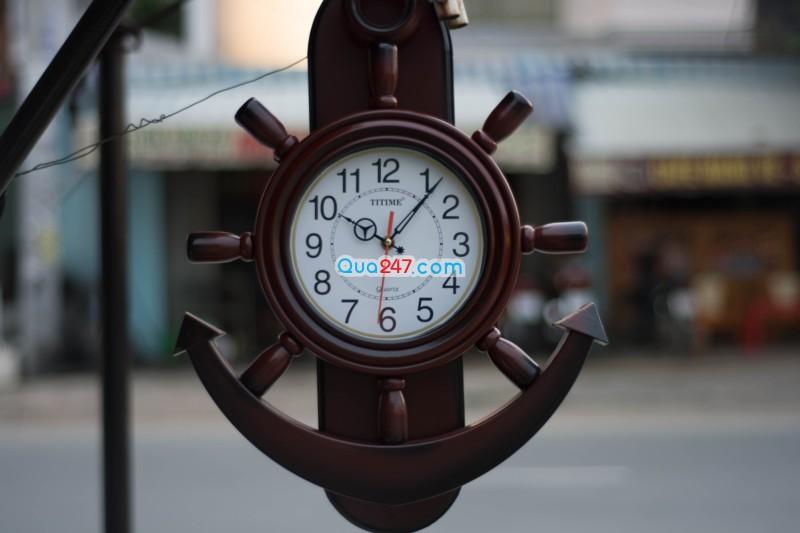Dong-Ho-25-3 Đồng hồ treo tường 25