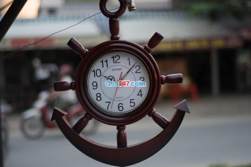 Dong-Ho-25-4 Đồng hồ treo tường 24