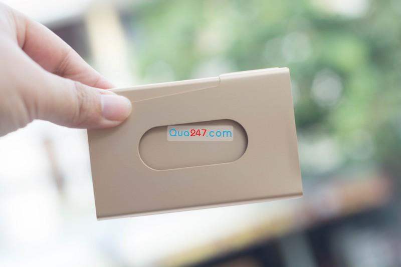 Namecard-16-2 Hộp Namecard kim loại 16