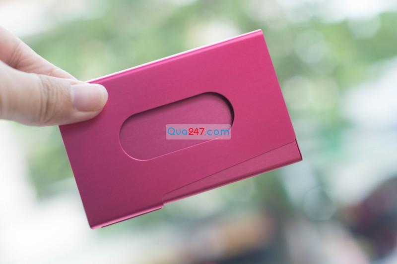 Namecard-16-4 Hộp Namecard kim loại 16