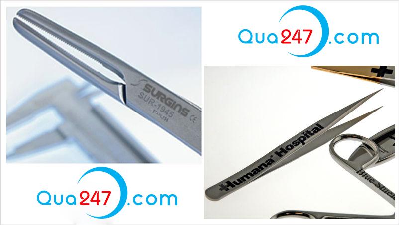 dung-cu-y-te-qua247-1 Khắc laser lên thiết bị y tế nha khoa