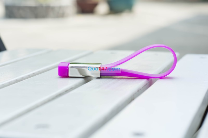 USB-17-1 USB 17