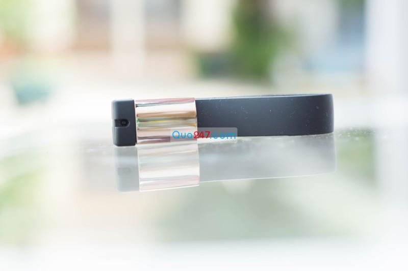 USB-17-3 USB 17