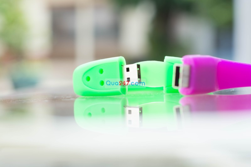 USB-19-6 USB 19