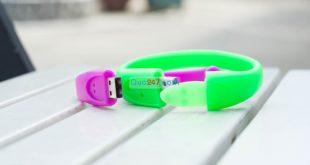 USB-19 (7)