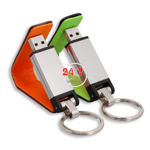 USB-20-13 USB 20