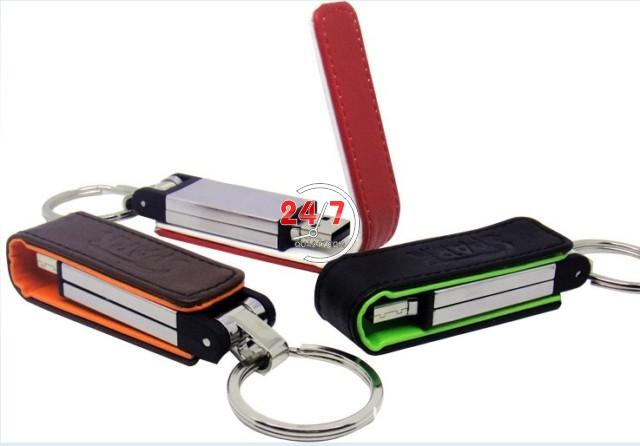 USB-20-14 USB 20