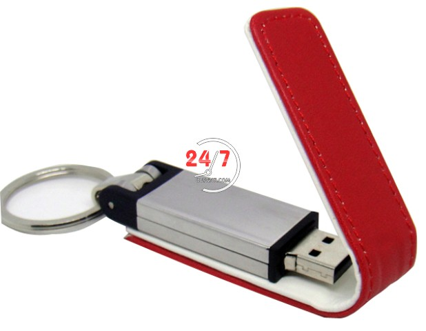 USB-20-15 USB 20