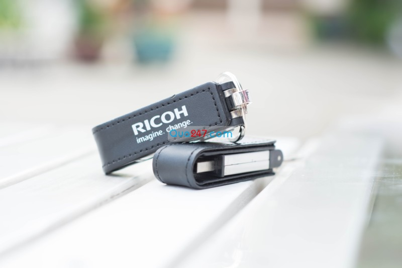USB-20-2 USB 20