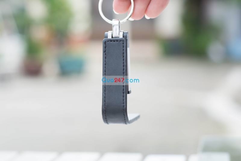 USB-20-7 USB 20