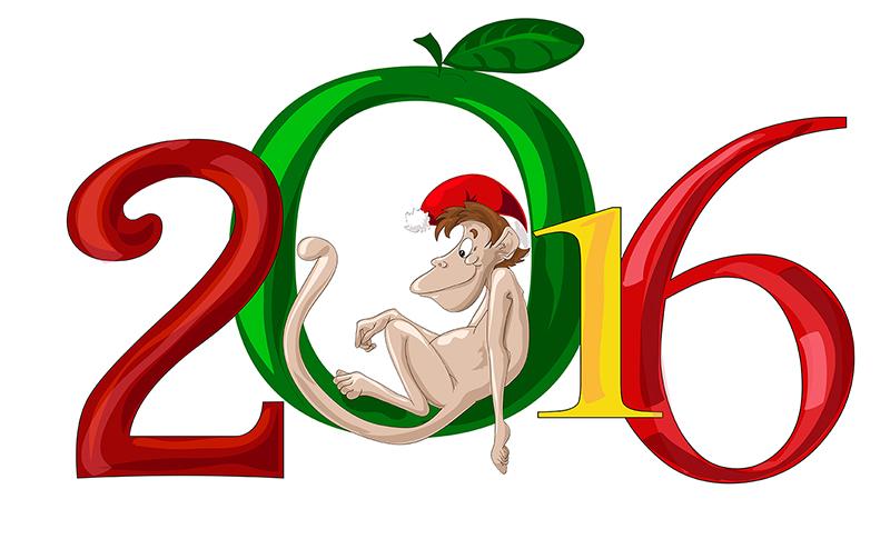 Happy-New-Year-2016 Lịch nghỉ Tết dương lịch 2016 Công ty Quảng Cáo 247