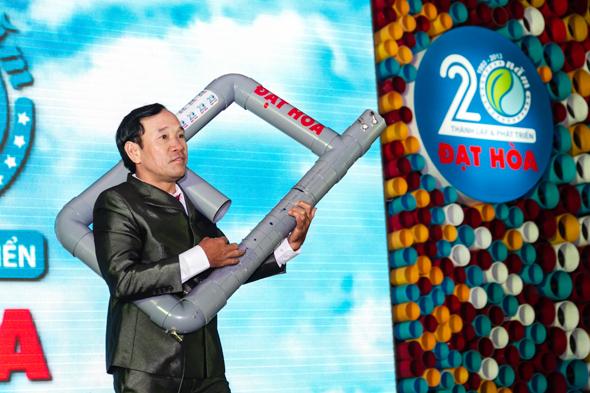 hinh-13 Quà tặng tri ân khách hàng nhân dịp 20 năm thành lập Công Ty Nhựa Đạt Hòa