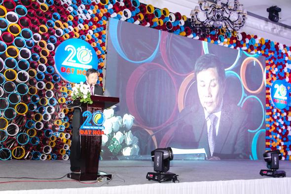 hinh-5 Quà tặng tri ân khách hàng nhân dịp 20 năm thành lập Công Ty Nhựa Đạt Hòa