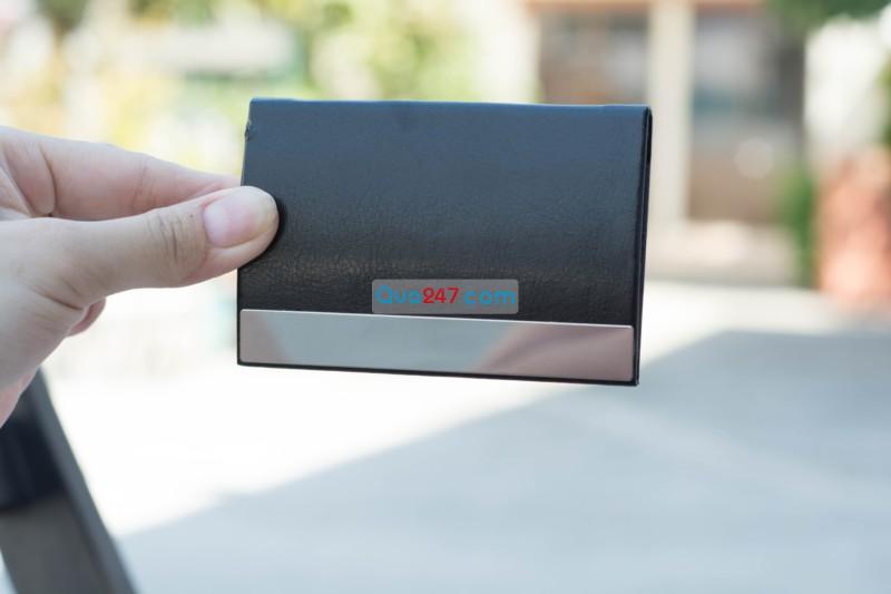 Namecard-17-4 Hộp Namecard da 17