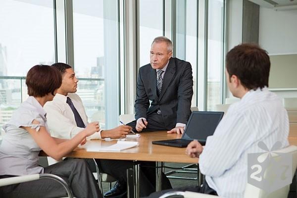 but-kimloai-ca-tinh0001 Cá tính  của doanh nhân thể hiện qua cây bút họ sử dụng