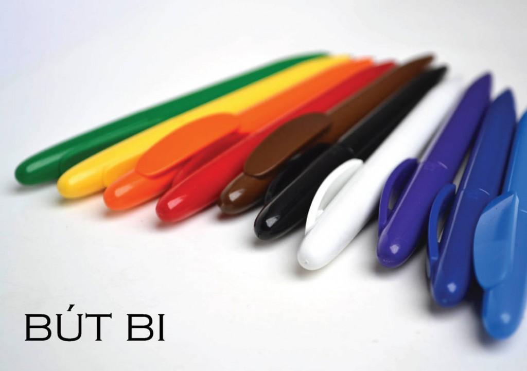 cach-bao-quan-but-bi Cách bảo quản bút bi như thế nào ?