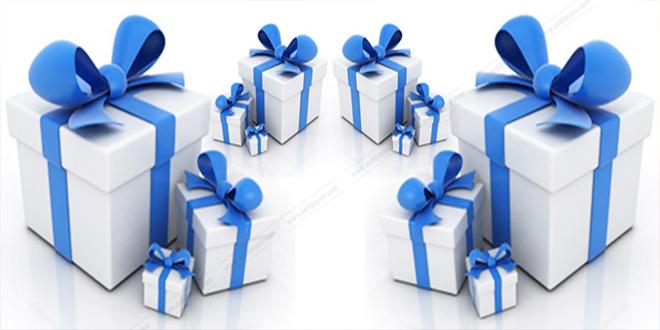 qua-tang-trong-cac-su-kien Quà tặng trong các sự kiện