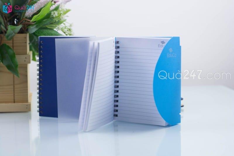 Notebook-06-6 Sổ tay 06