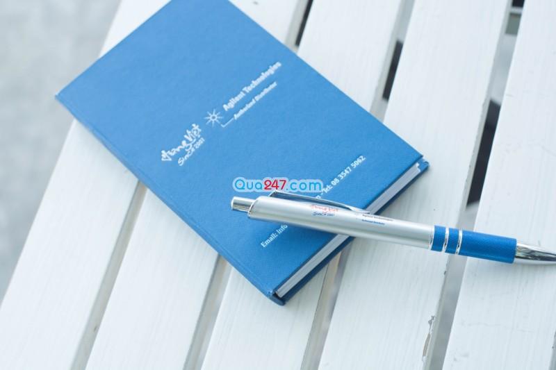 Notebook-12-3 Sổ tay 12