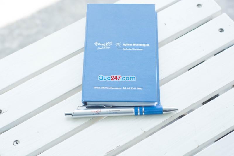 Notebook-12-4 Sổ tay 12