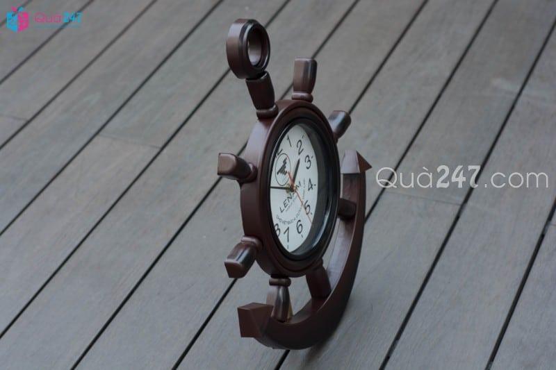 Dong-Ho-24-21 Đồng hồ treo tường 24