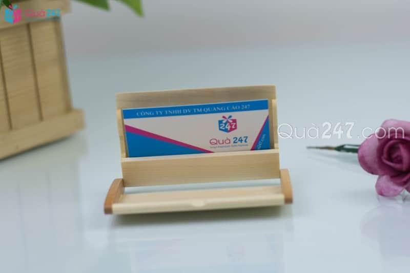 Namecard-Go-01-3 Hộp namecard gỗ 01