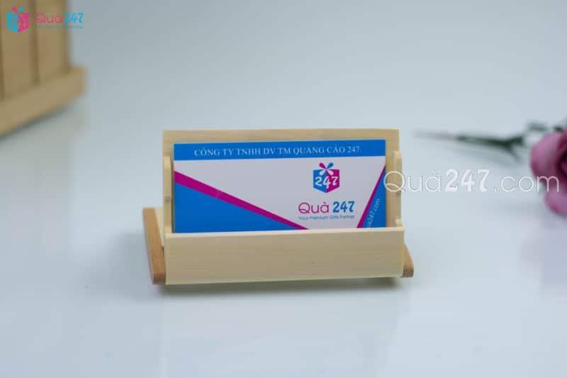 Namecard-Go-01-4 Hộp namecard gỗ 01