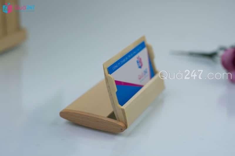 Namecard-Go-01-5 Hộp namecard gỗ 01