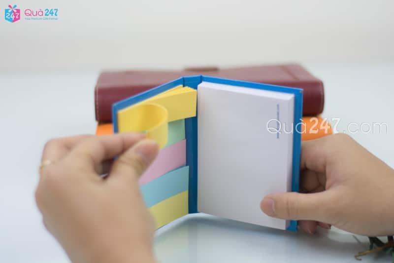 Notebook-14-14 Sổ tay 14