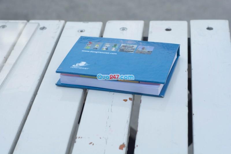 Notebook-14-3 Sổ tay 14