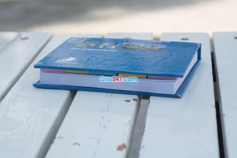 Notebook-14-5 Sổ tay 14