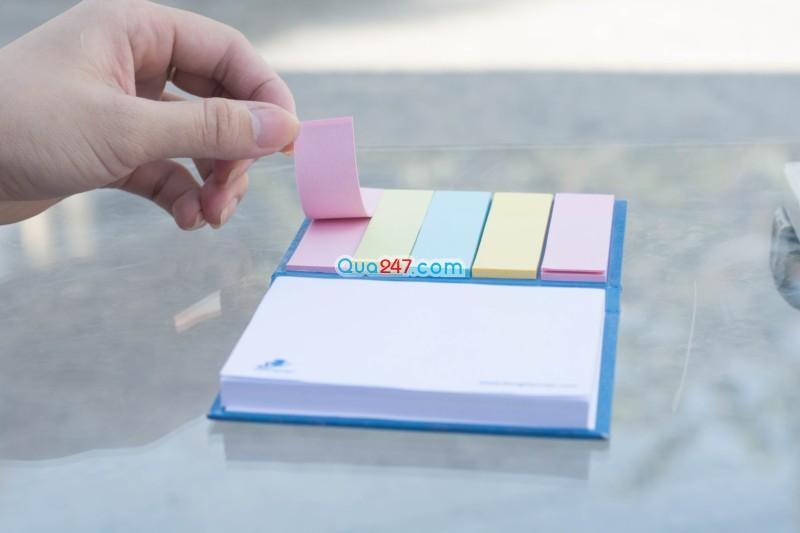 Notebook-14-9 Sổ tay 14