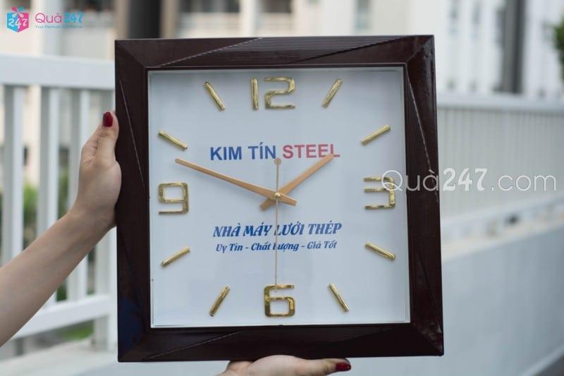 Dong-Ho-06-8 Đồng hồ treo tường 06