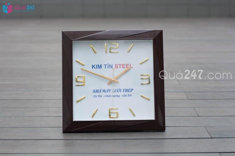 Dong-Ho-06-9 Đồng hồ treo tường 06